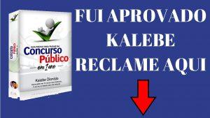 kalebe-dionisio