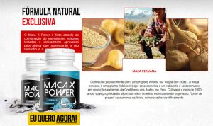 maca-x-power-remedio-ereção