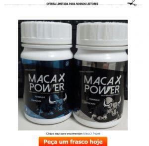 maca-x-power-preço-funciona-peruana