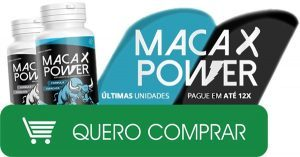 maca-x-power-comprar