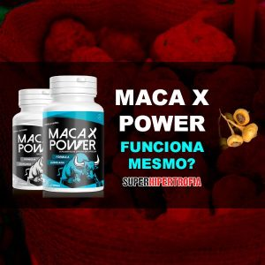 maca-x-power-macaxpower
