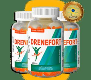 drenefort-composição