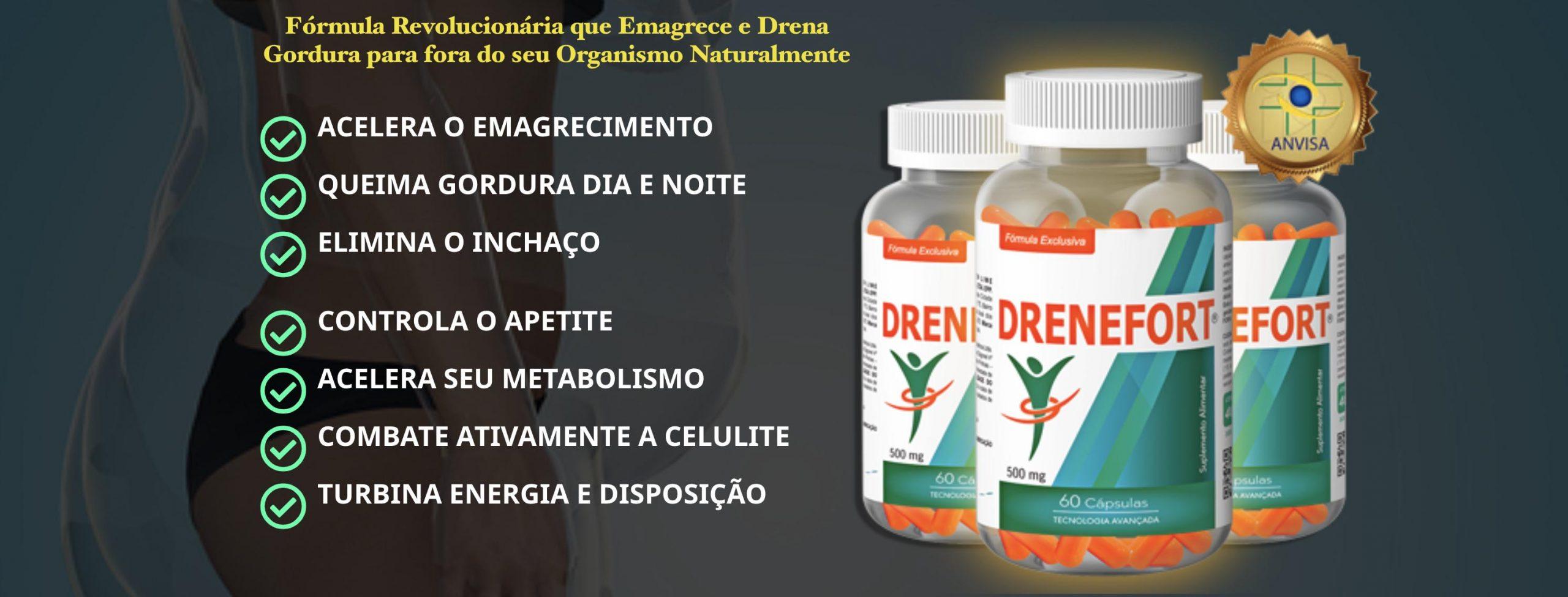 drenefort-funciona